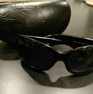 7910517a918e Versace Accessories - Versace Sunglasses